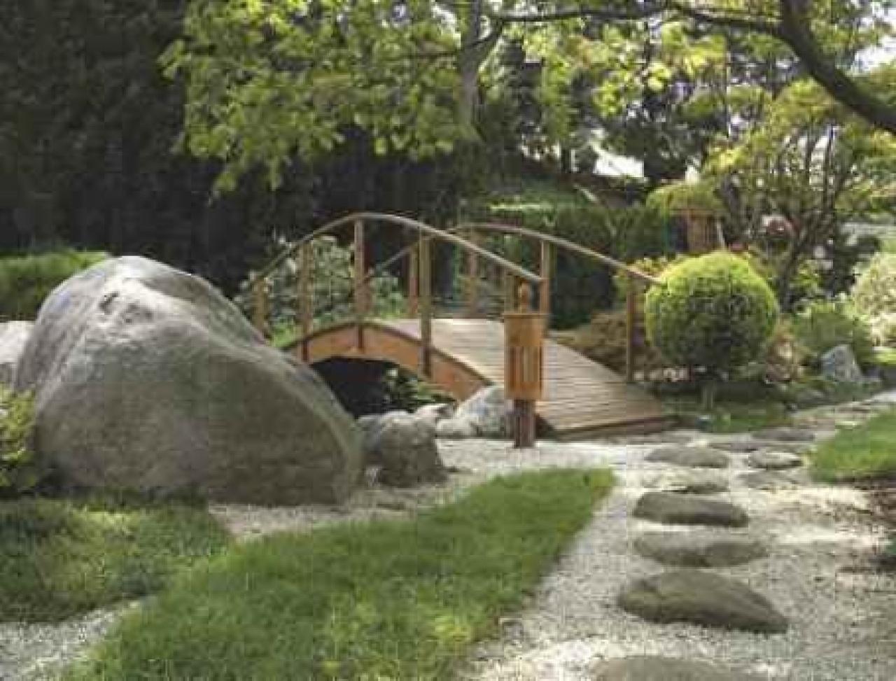 les dossiers a chacun son style de jardin daniel moquet r seau de paysagistes. Black Bedroom Furniture Sets. Home Design Ideas